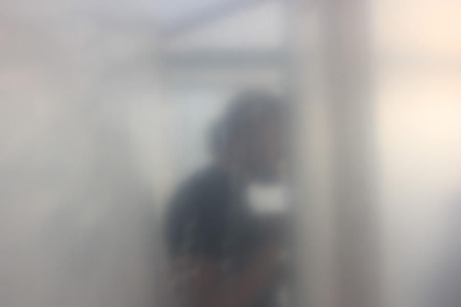http://www.simonwunderlich.com/files/gimgs/15_measiwu14.jpg